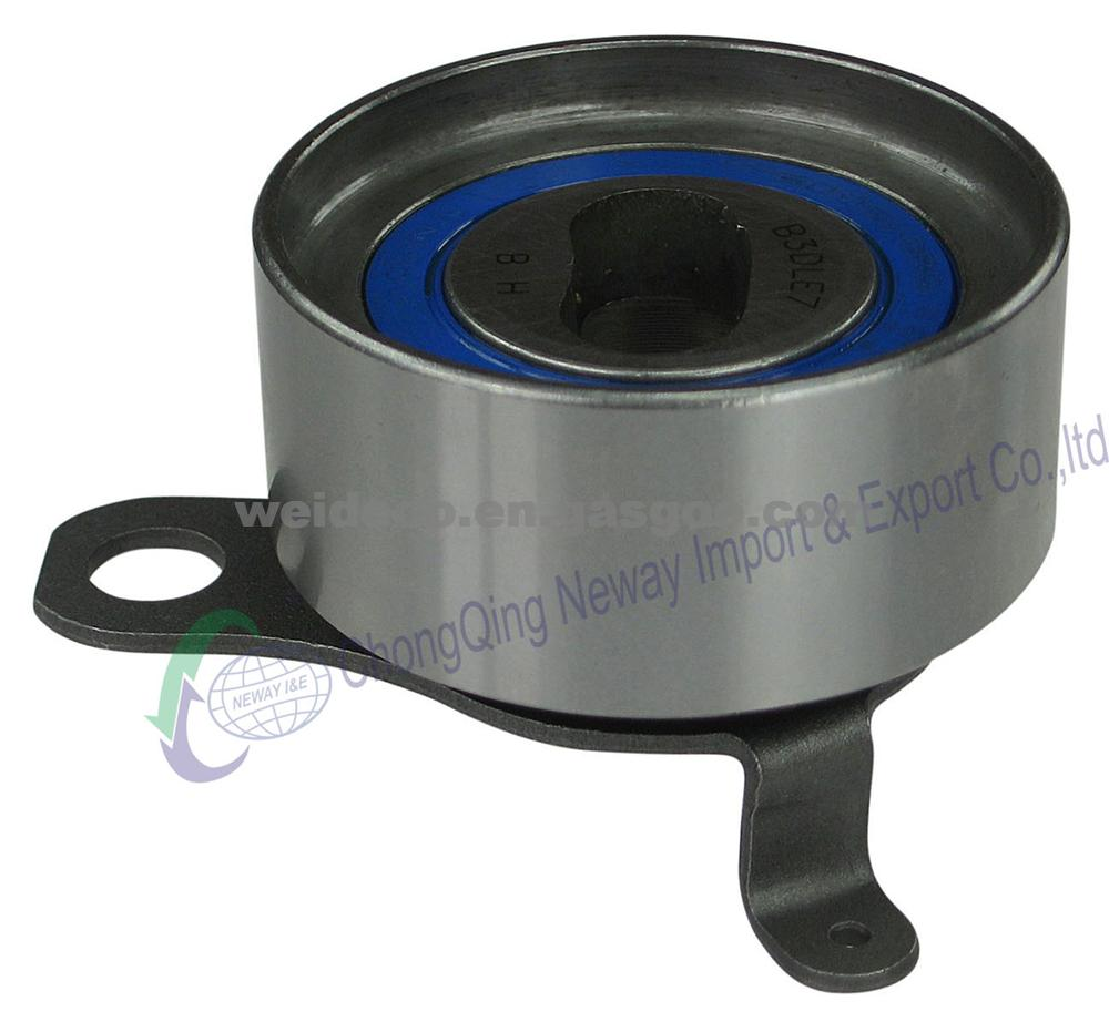 hight resolution of lifan tensioner pulley assembly lf479q1 1025100a