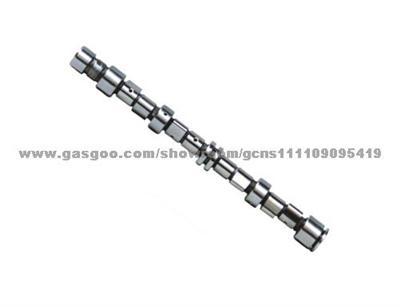 Auto Engine Camshaft For DAEWOO CIELO K90264937, OEM