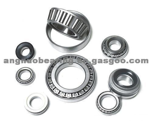 Taper Roller Bearing 33108, OEMNO:33108, Application:truck