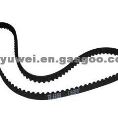 Opel Astra Wiring Diagram Epiphone Forum Daewoo Maepsy Database Lanos 1 5 Nubira