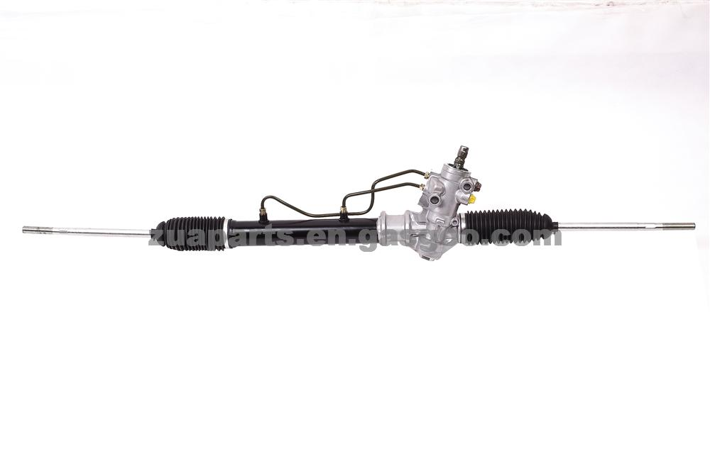 Power Steering Gear For TOYOTA COROLLA AE100, OEMNO:44250