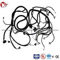 China Wiring Harness, China Wiring Harness Manufacturers