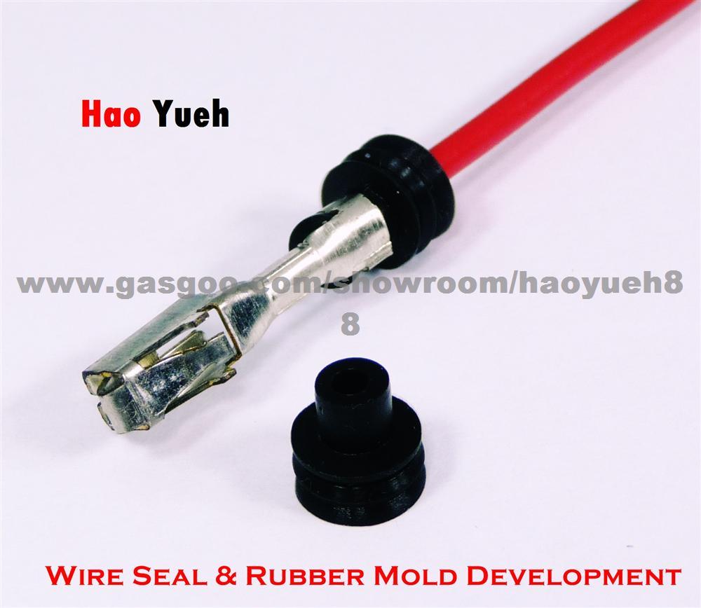 medium resolution of te sumitomo yazaki delphi woco wire seal