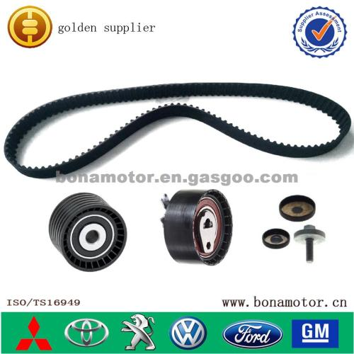 small resolution of timing belt kit for renault logan 130c13191r
