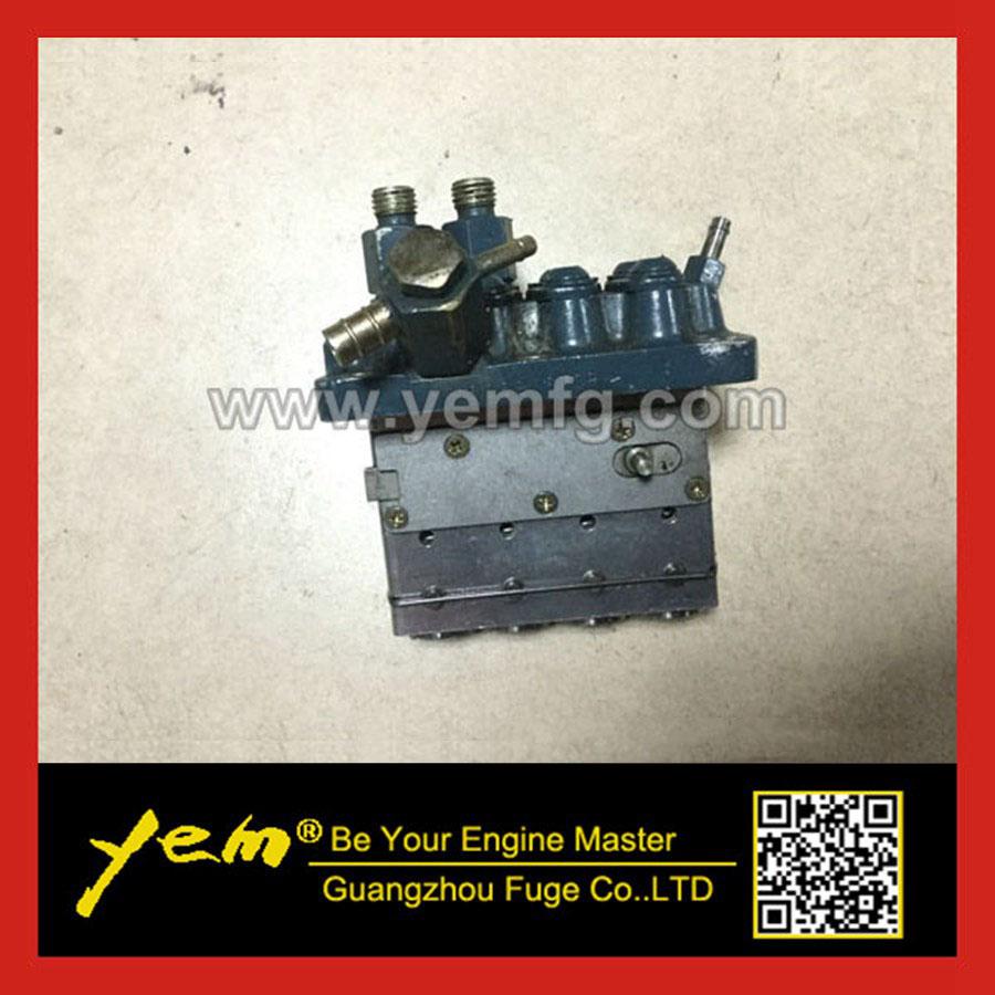 hight resolution of kubota v1505 fuel injection pump