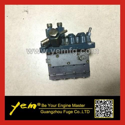 small resolution of kubota v1505 fuel injection pump