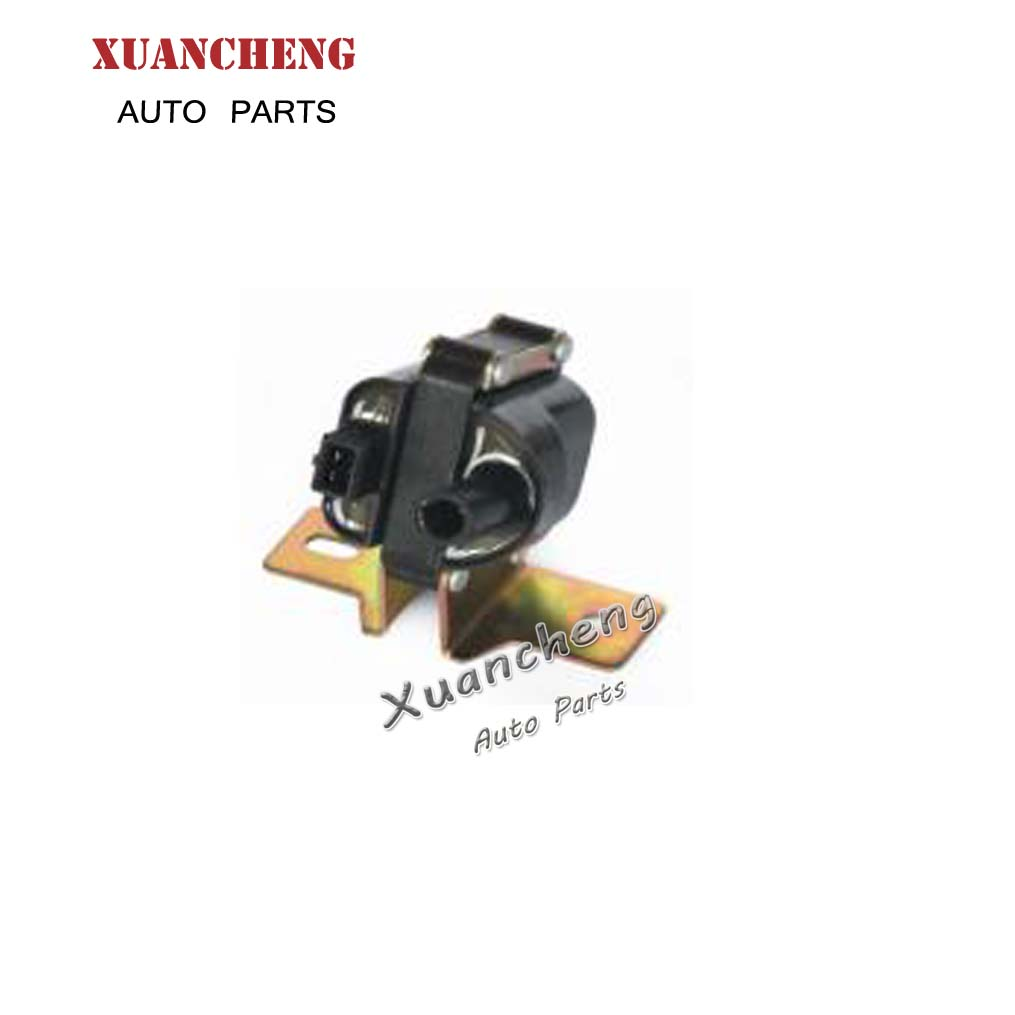 hight resolution of auto parts accessories auto parts engine ignition coil wiring diagram ignition coil pack