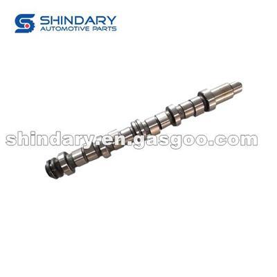Camshaft Assy (Intake/Exhaust), OEM Number EQ465i.1006013