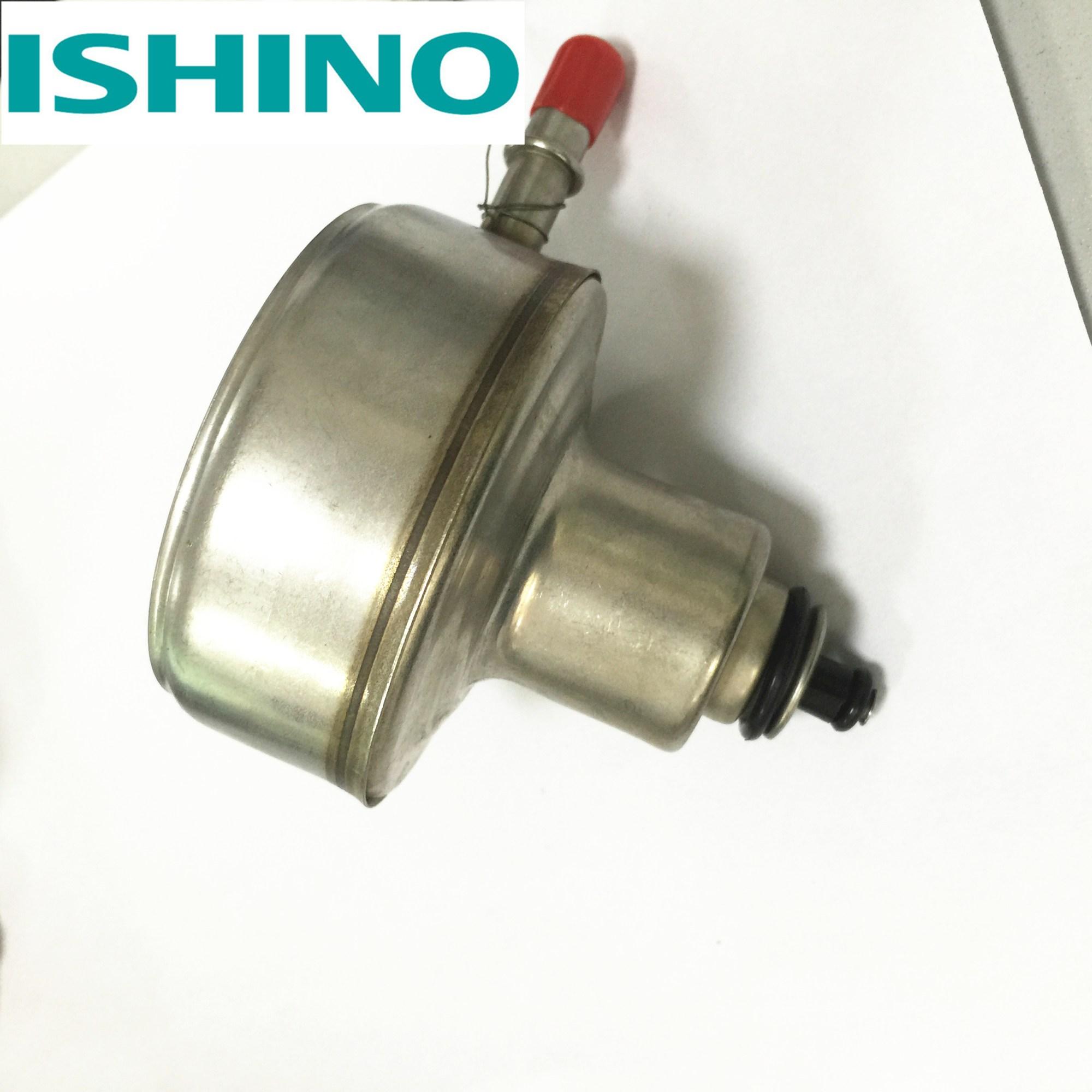 hight resolution of new premium performance fuel filter pressure regulator fpr fuel pump pr318 4798301 52100053