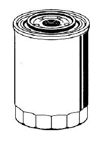 15208 H8916,15208H8916,15208-H8916 Oil Filter for Nissan