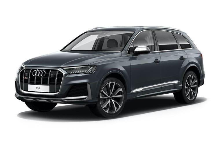 Leasing a car can be both good or bad, so you need to educate yourself before signing the dotted line. Audi Sq7 Car Leasing Offers Gateway2lease
