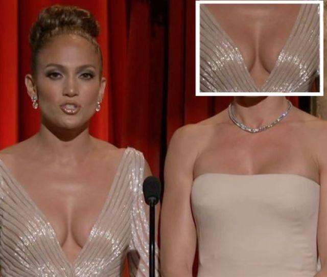 J Los Oscar Dress Nipple Or Shadow