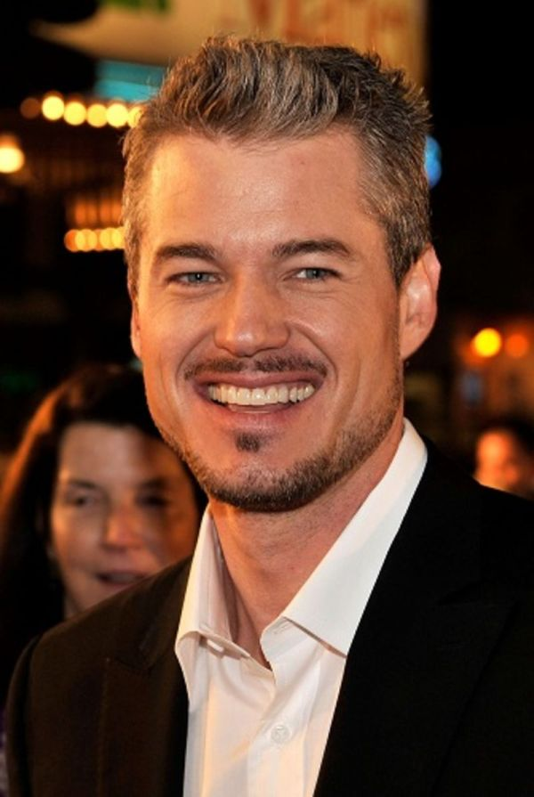 Eric-dane Gawker