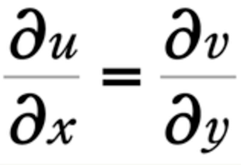 journalist-math — Gawker