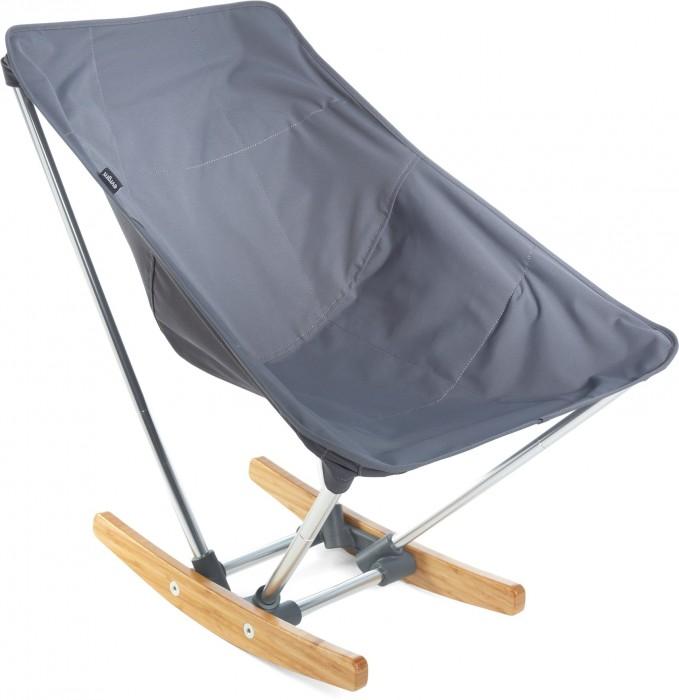 Evrgrn Rocking Camp Chair  Gear Junkie