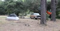 Hammock vs. Tent: The Great Sleep-Off   Gear Junkie
