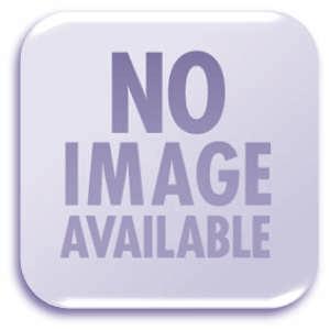 https://i0.wp.com/images.generation-msx.nl/hardware/7f6233ca.png