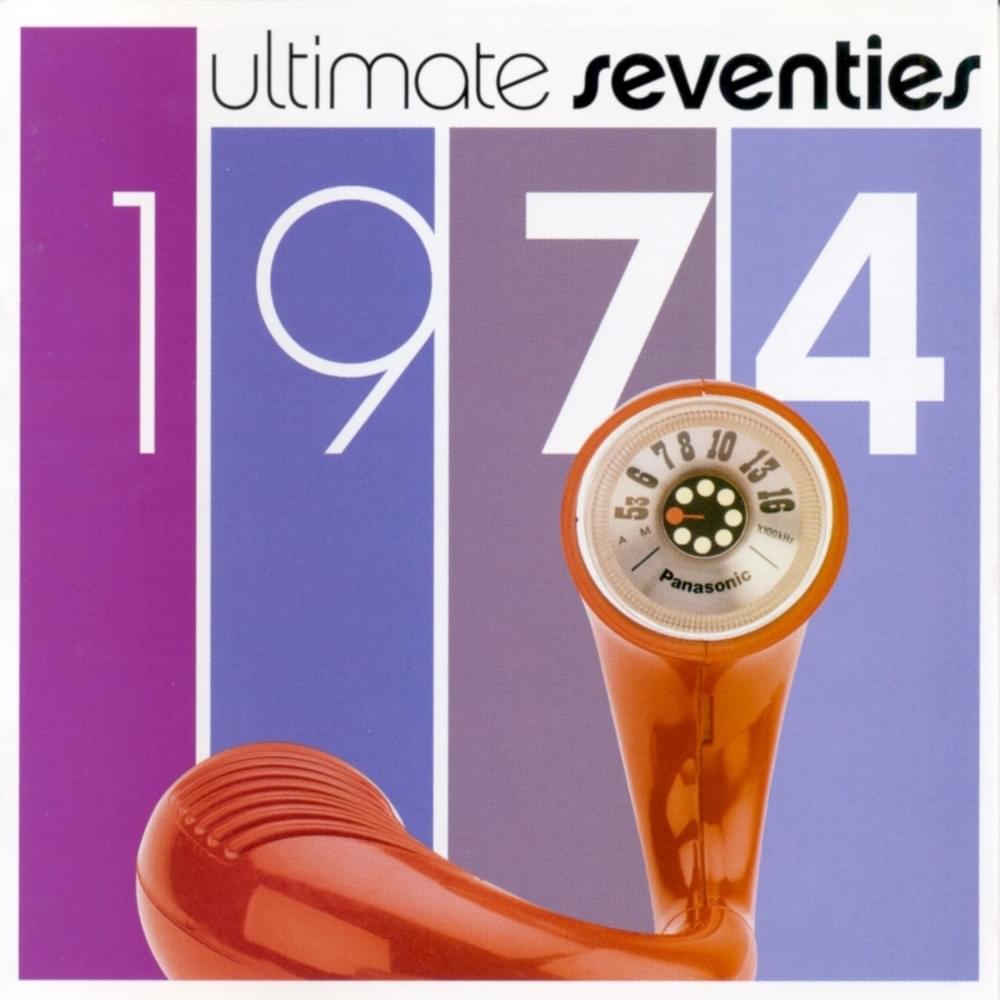 Jun 24, 1974· sweet home alabama. Lynyrd Skynyrd Sweet Home Alabama Lyrics Genius Lyrics