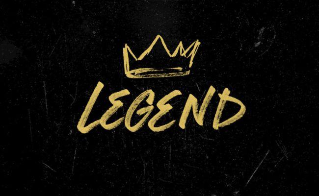 The Score Legend Lyrics Genius Lyrics