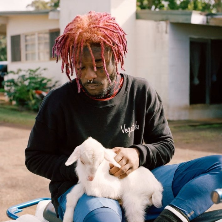 mp3 mp4 3gp lyrics biography java android symbian download Lil Uzi Vert - Mr. Do Not Answer Lyrics