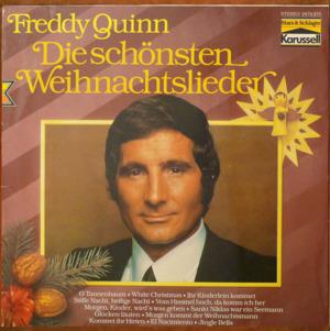 Freddy Quinn Lyrics. Songs. and Albums   Genius