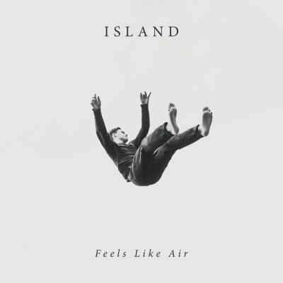 ISLAND – The Day I Die Lyrics | Genius Lyrics