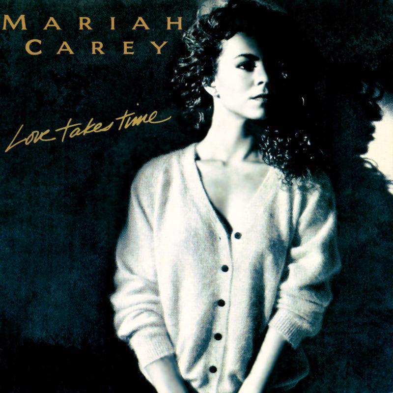 Carey Mariah Lyricslogos