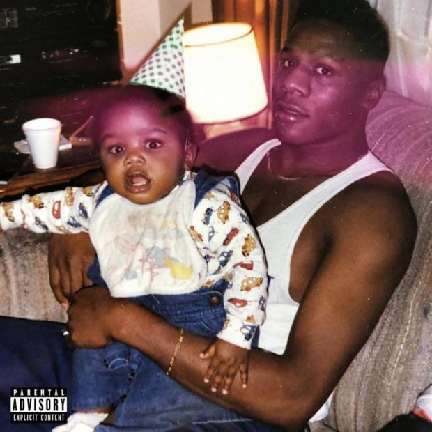 Image result for DaBaby – Off the Rip