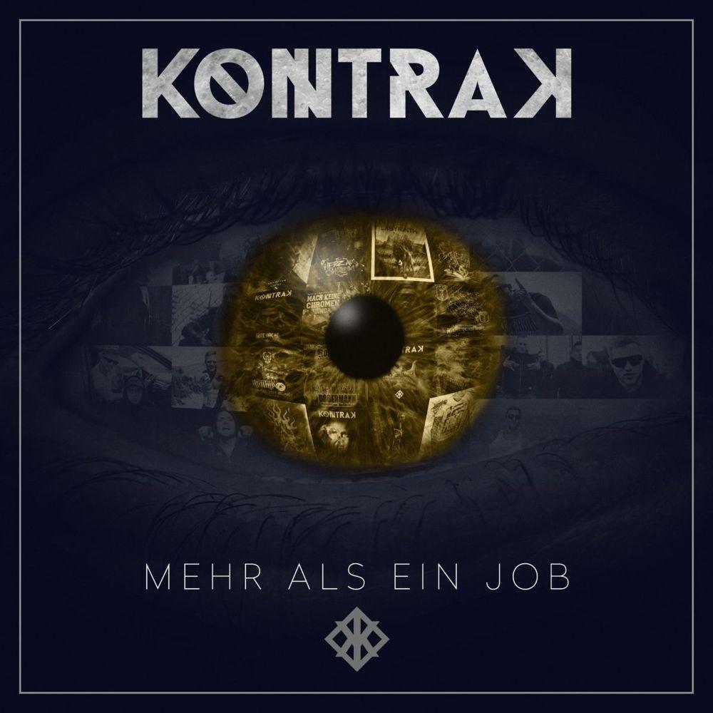 Kontra K  Mehr Als Ein Job Lyrics  Genius Lyrics
