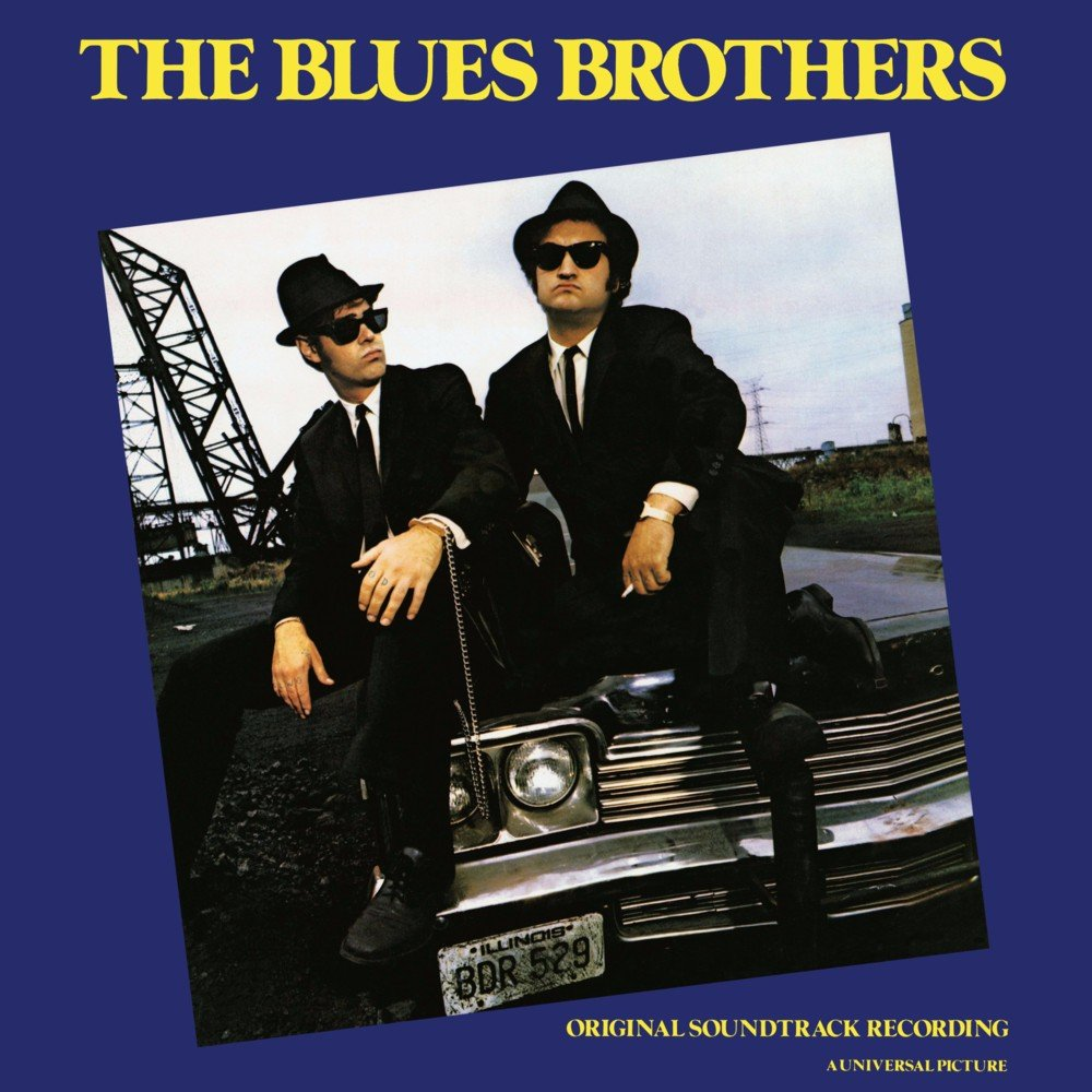 Oh, baby, don't you want to go / oh, baby, don't you want to go / back to the land of california, to my sweet home chicago / oh, baby … The Blues Brothers Sweet Home Chicago Lyrics Genius Lyrics