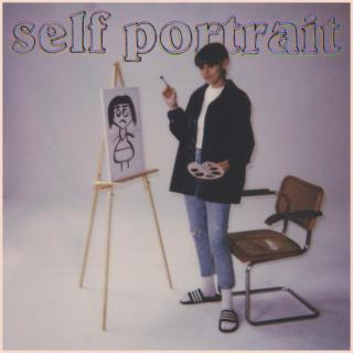 Image result for sasha sloan self portrait