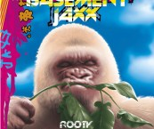 Basement Jaxx Jus 1 Kiss
