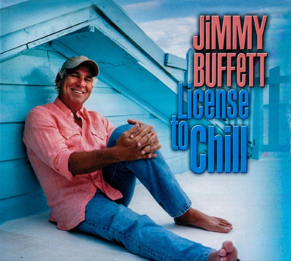 Jimmy Buffett Trip Around The Sun Lyrics Genius Lyrics