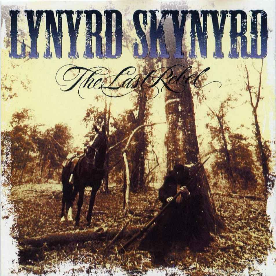 Lynyrd Skynyrd Road Home