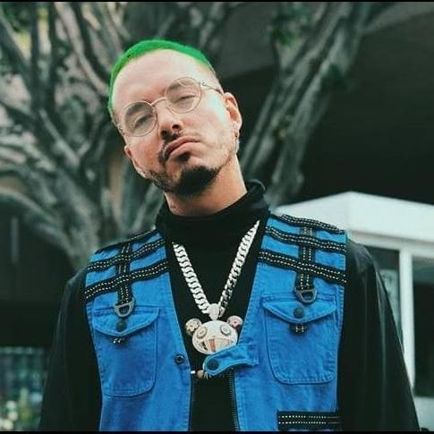 Lil Pump Gucci Gang Spanish Remix Lyrics Genius Lyrics