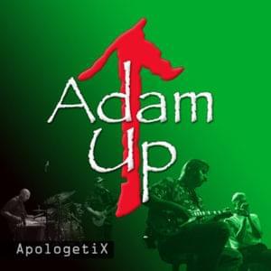 Sweet home alabama freestyle lyrics: Apologetix Sweet Oholibamah Parody Of Sweet Home Alabama Lyrics Genius Lyrics