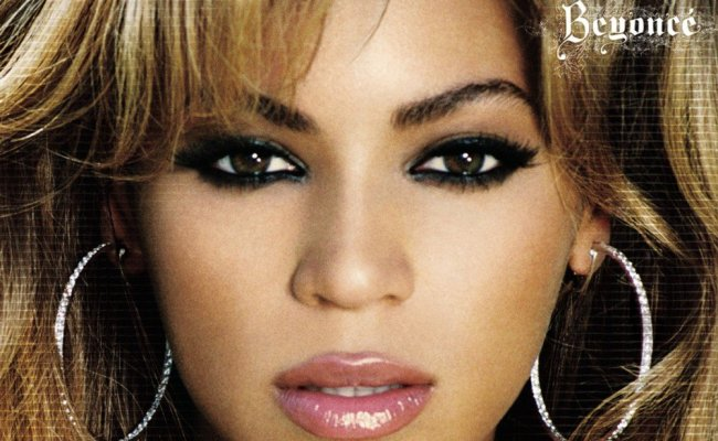Beyoncé Irreplaceable Lyrics Genius Lyrics