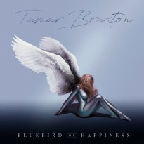 Tamar Braxton - Wanna Love You Boy Lyrics