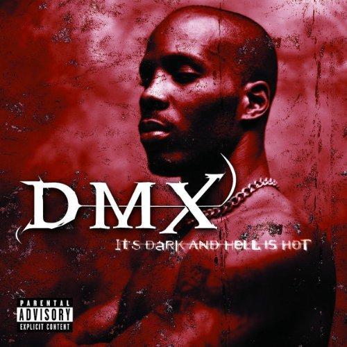 DMX Damien Lyrics Genius Lyrics
