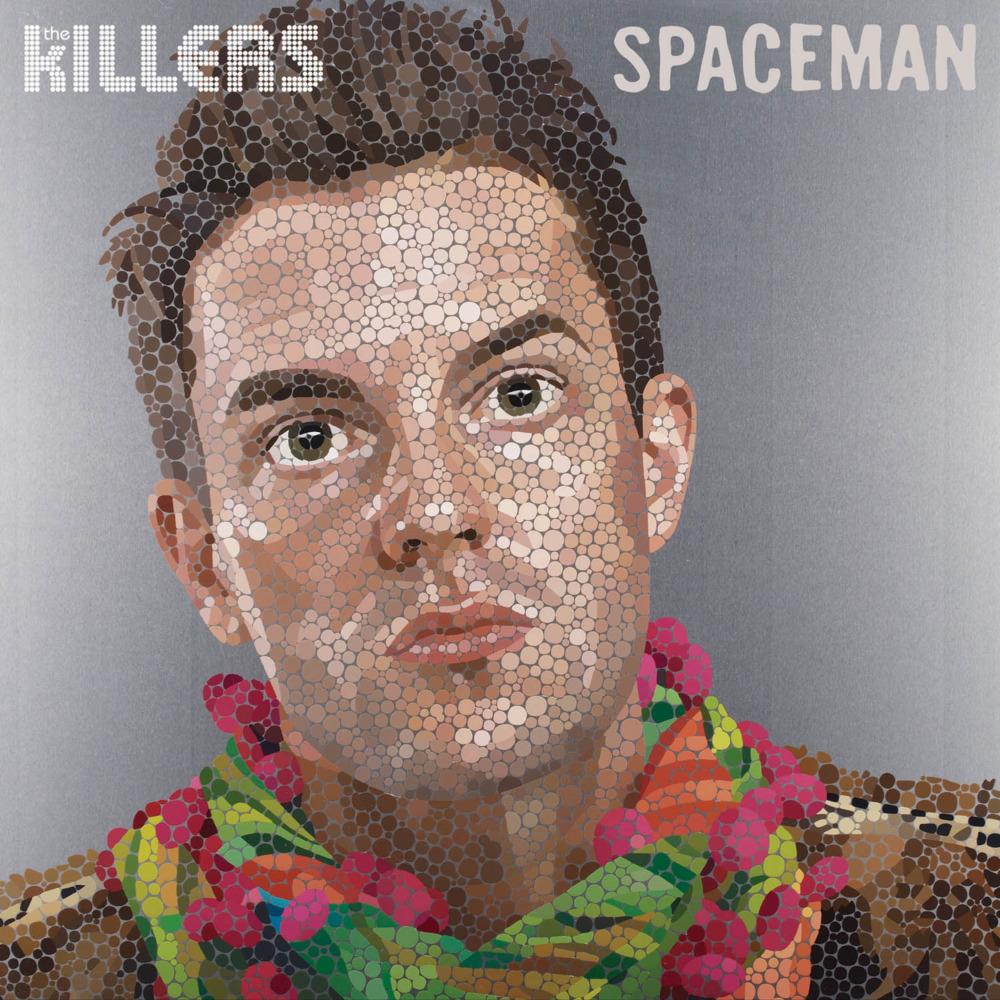The Killers  Spaceman Lyrics  Genius Lyrics
