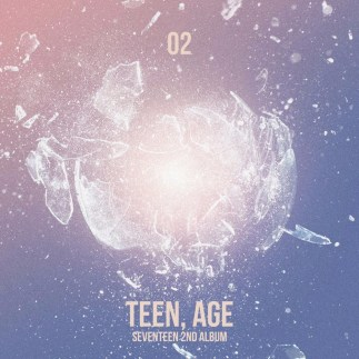 Afbeeldingsresultaat voor teenage seventeen