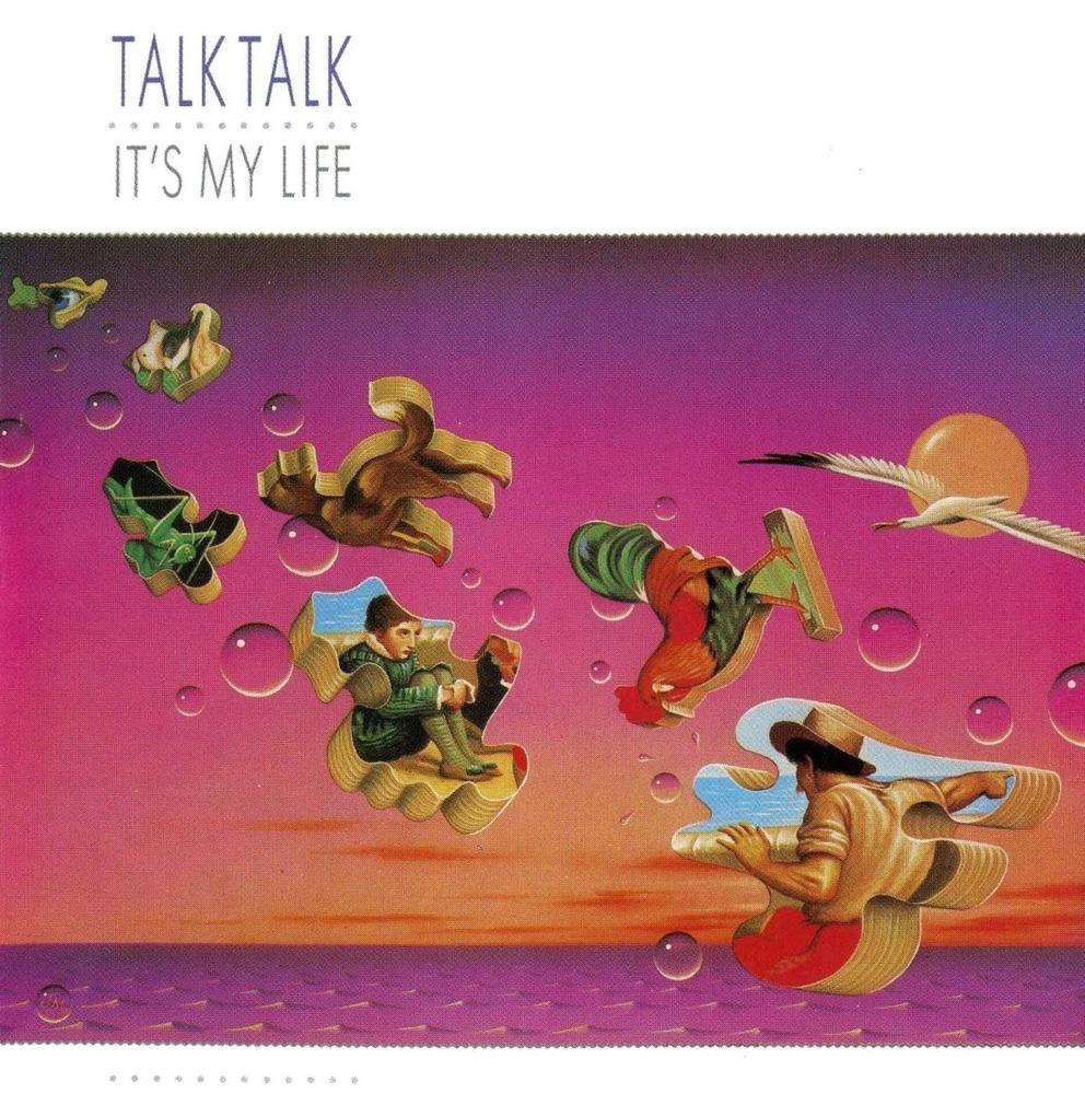 Talk Talk  Such a Shame Lyrics  Genius Lyrics