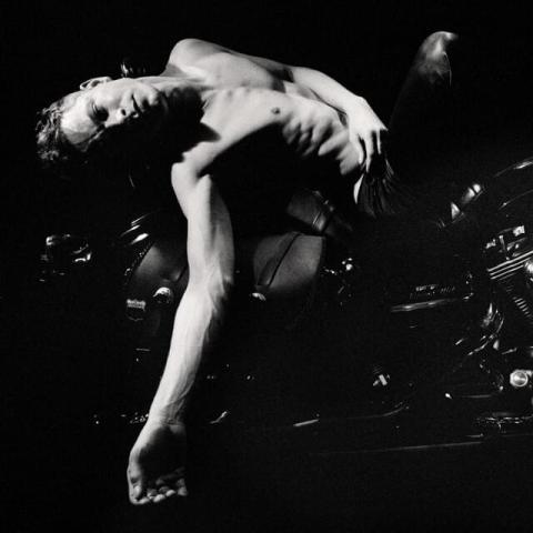 Perfume Genius – On the Floor Lyrics | Genius Lyrics