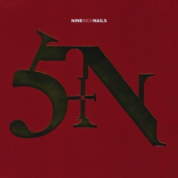 Nine Inch Nails Get Down Make Love Lyrics Genius Lyrics