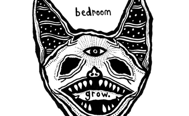 Bedroom Move Forward Lyrics Genius Lyrics