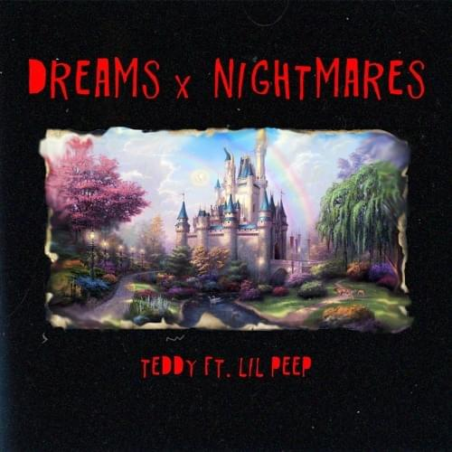 Fall Verse Wallpaper Teddy Dreams Amp Nightmares Lyrics Genius Lyrics