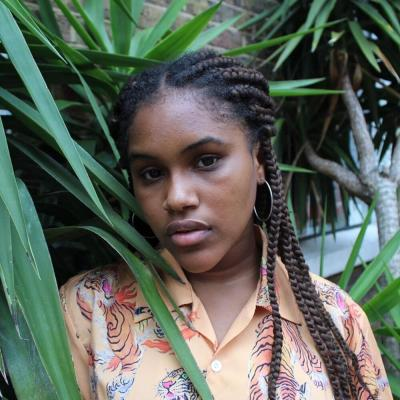 Aisha J Lyrics, Songs, and Albums | Genius