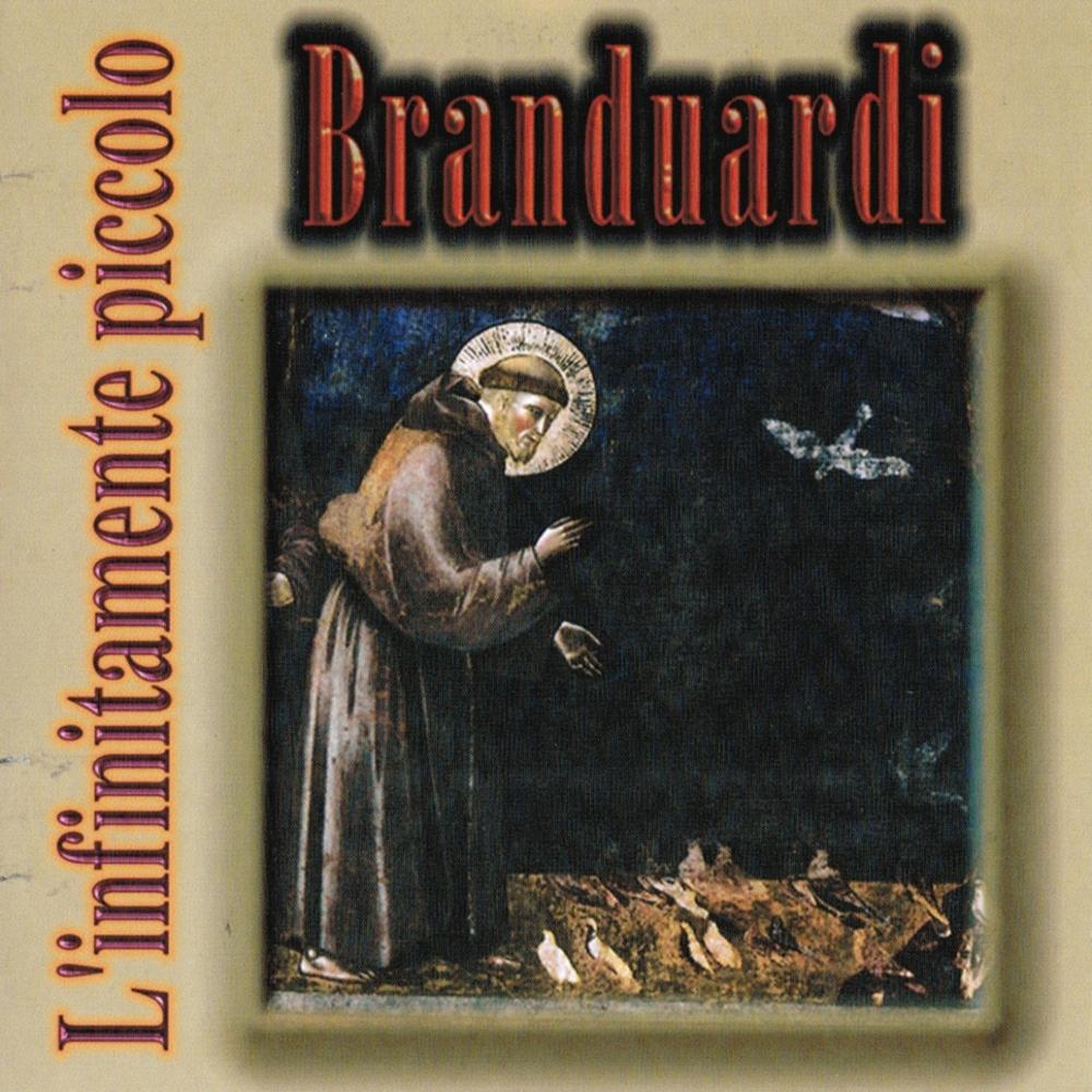 Angelo Branduardi Il Cantico Delle Creature Lyrics