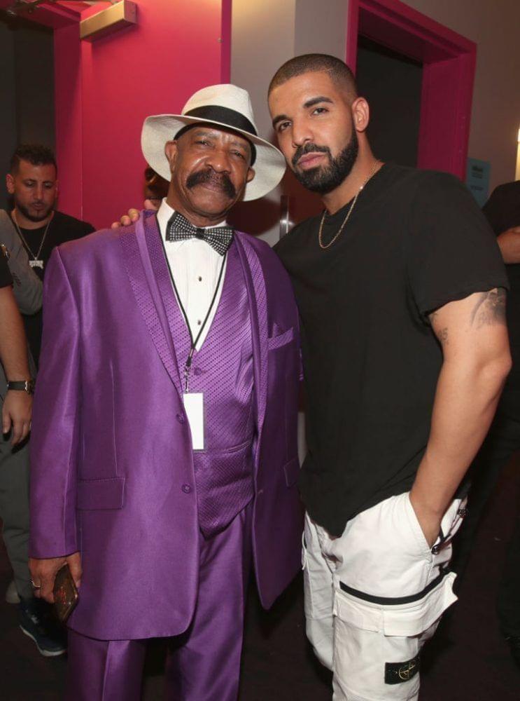 Like Im Supposed To Drake : supposed, drake, Drake, Upset, Lyrics, Genius