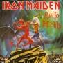 Iron Maiden Run To The Hills Lyrics Genius Lyrics